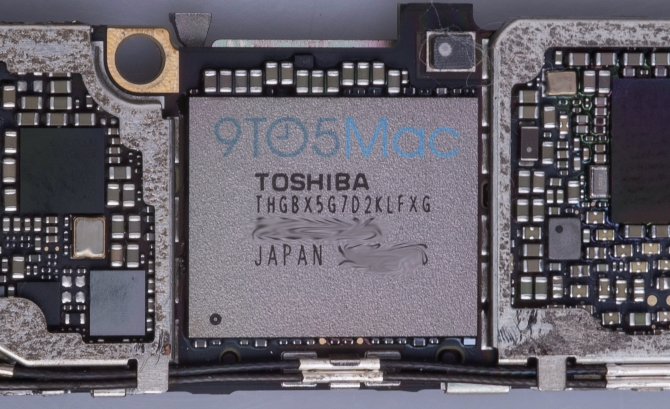 iphone6inside2