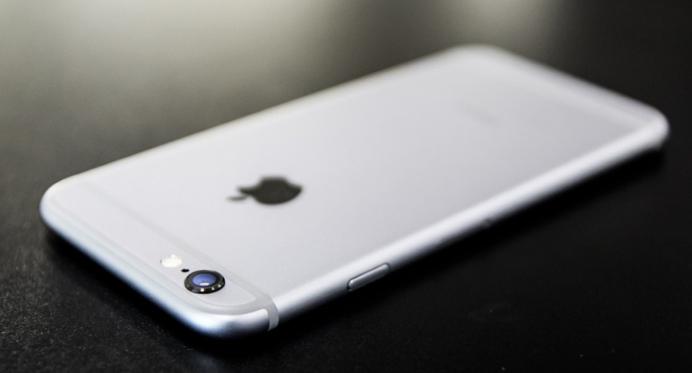 iphone6sparts