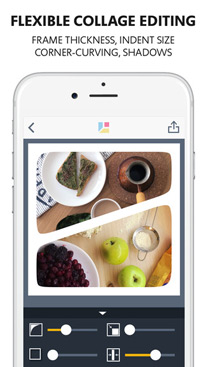 Layapp Pro – Collage Maker & Photo Editor