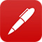Noteshelf - Take Notes, Sketch, Annotate, Evernote Sync