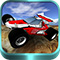 Dust: Offroad Racing
