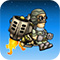 Fly Jet - Jetpack Flying Adventure
