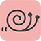 Language Learning Player - LISTANO