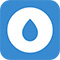 My Water Balance ­- Hydration daily tracker & drink water reminder
