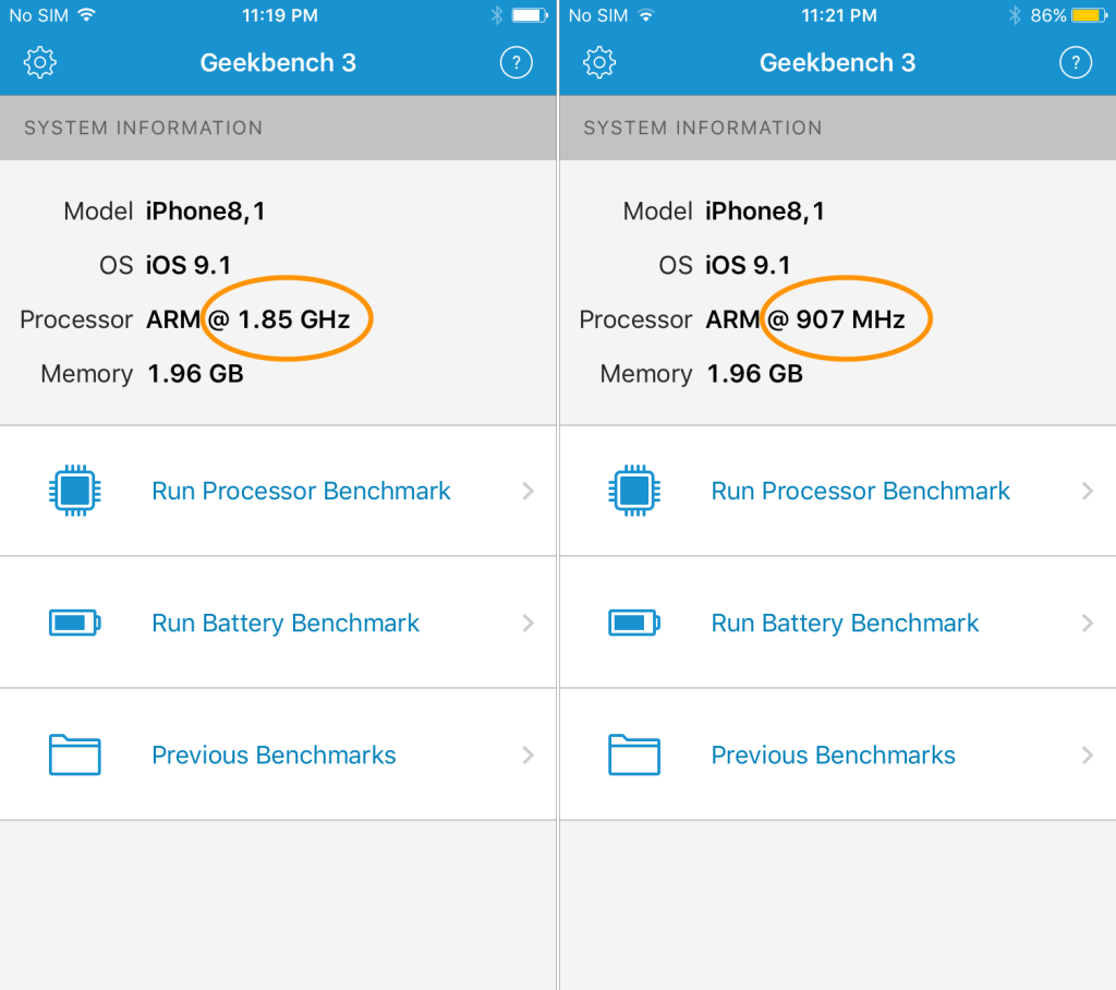 Low-Power-Mode-iPone-6s-Benchmarks1-1024x908
