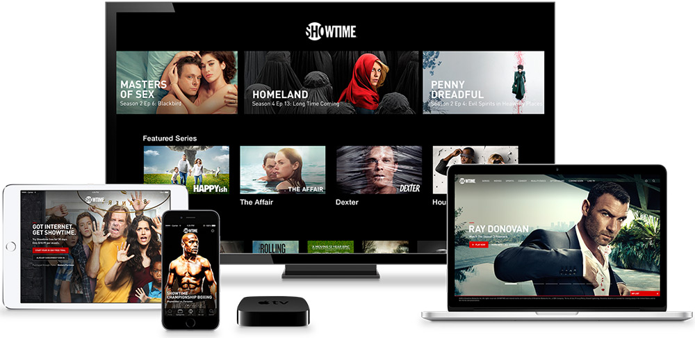 Showtime-for-iOS-devices-and-Apple-TV-teaser-001