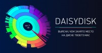 daisydisc-review-hero