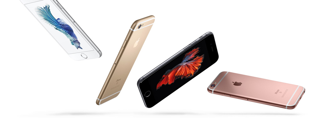 iphone-6s-all-models-1