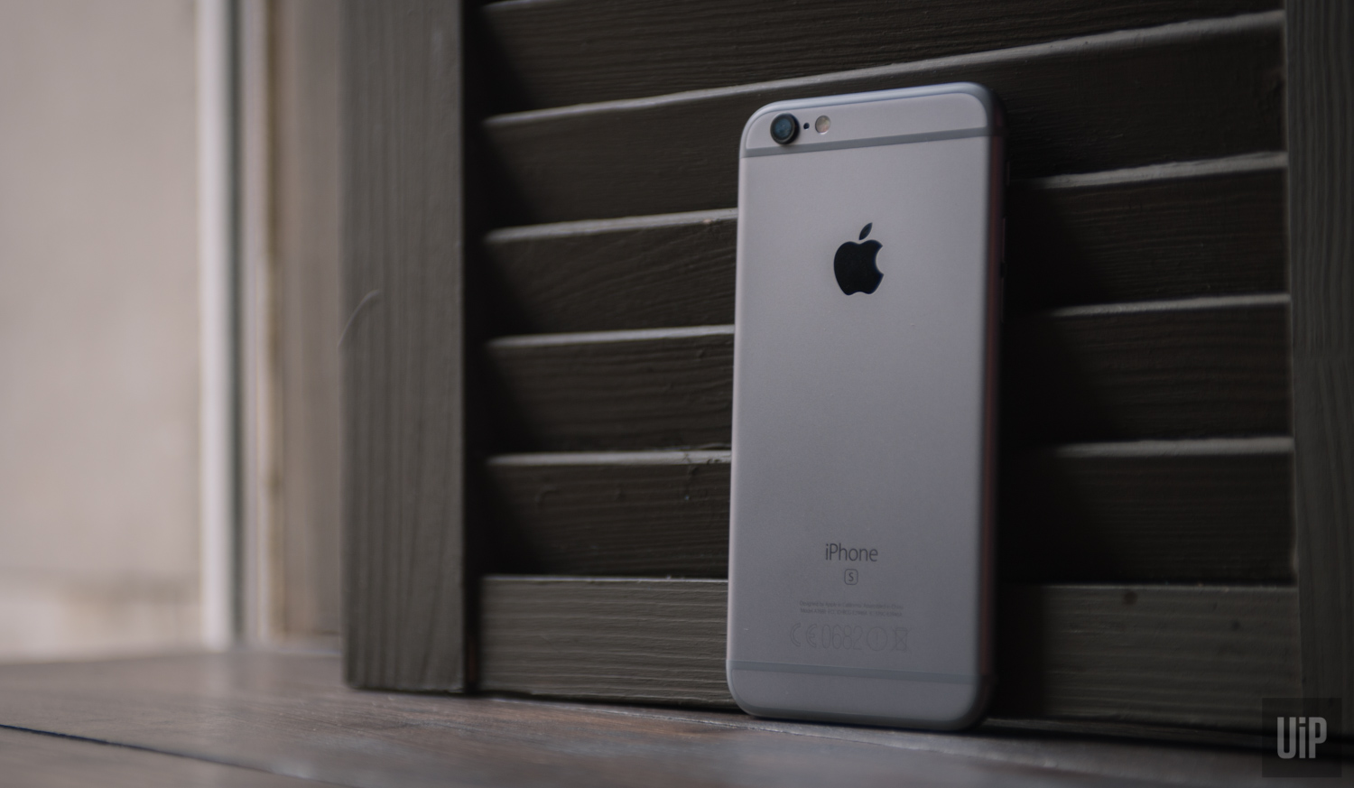iphone-6s-review-001