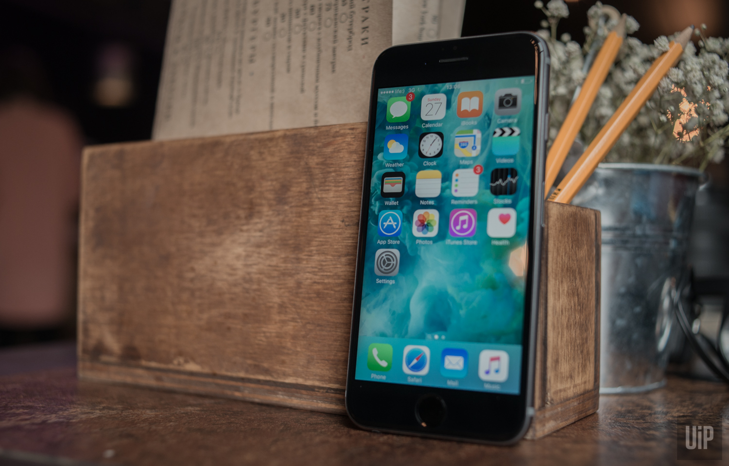 iphone-6s-review-015