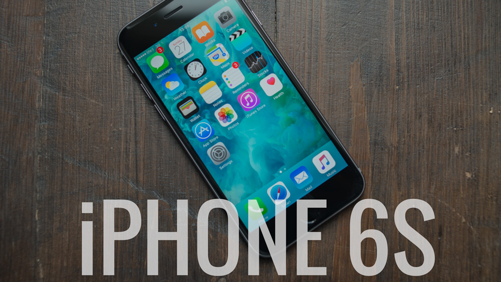 iphone-6s-review-hero