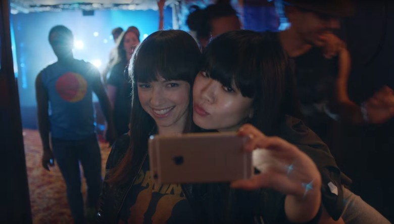 iphone6s-ad-video