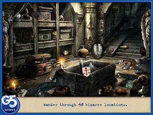 Letters from Nowhere (Full)