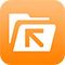MobiFolders - File Manager and PDF Reader
