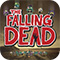The Falling Dead - Zombie Horde Survival