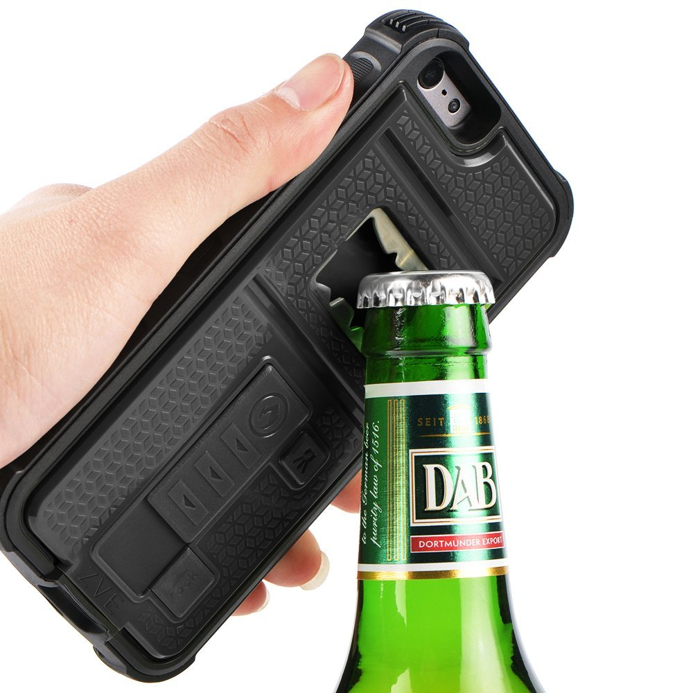 zve-bottle-opener