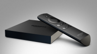 AmazonFireTV-hero-1200-80.jpg