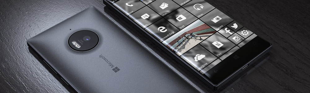 Lumia-950-Flagship-Renders