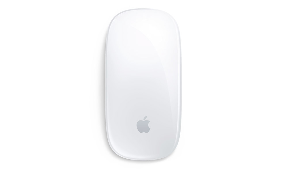 Magic-Mouse-2-2