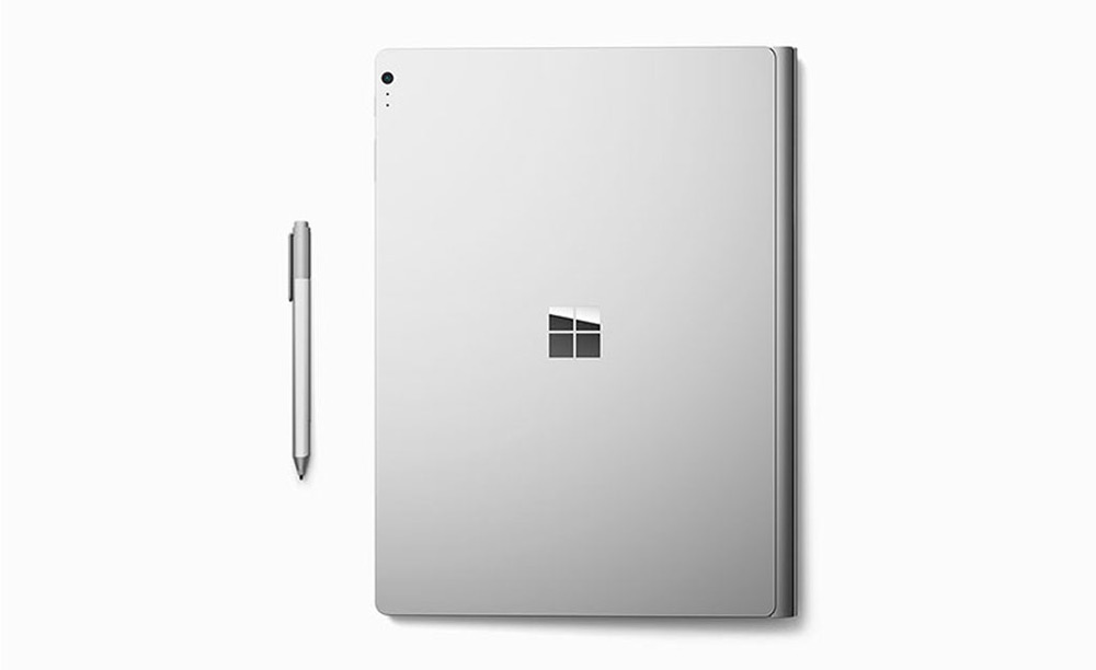 Microsoft-Surface-Book-1