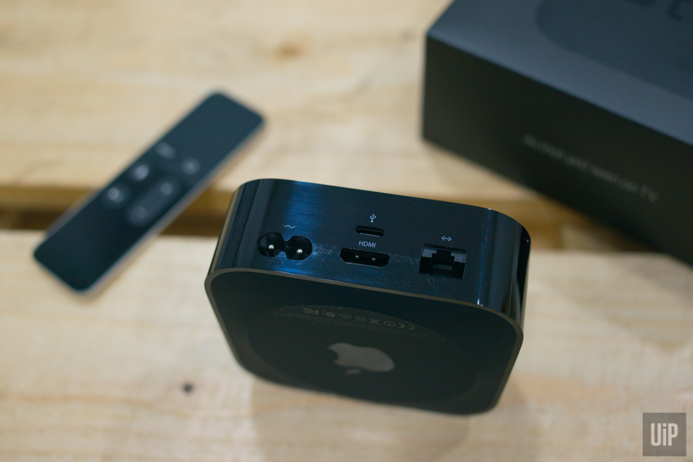 apple-tv-4g-review-001