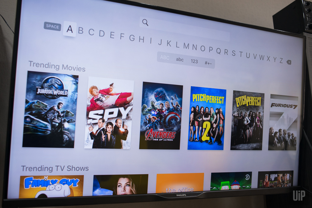 apple-tv-4g-review-012