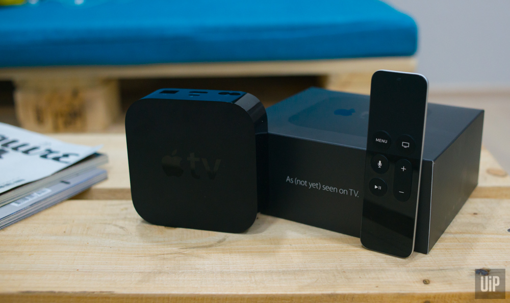 apple-tv-4g-review-013