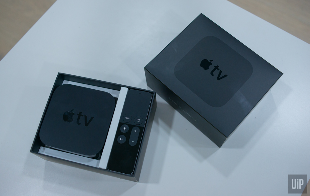 apple-tv-4g-review-014