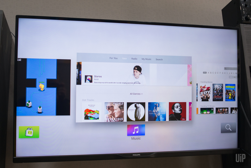 apple-tv-4g-review-015