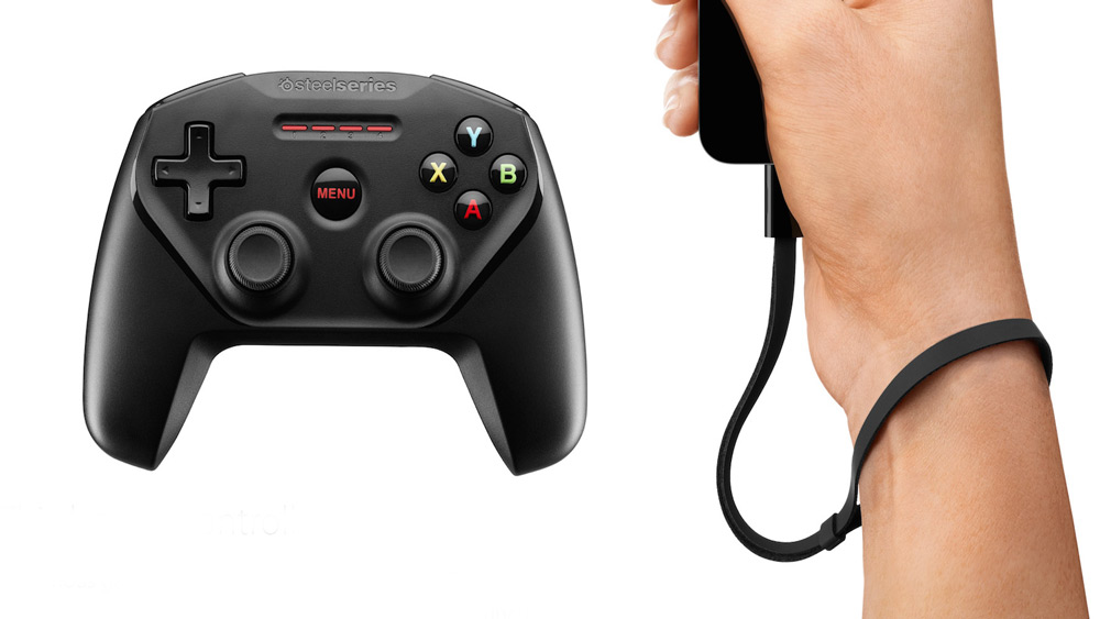 apple-tv-game-controller