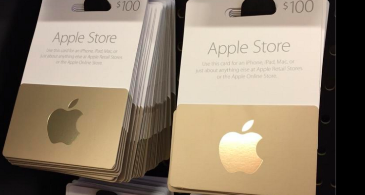 gift-cards-gold-apple-750x400
