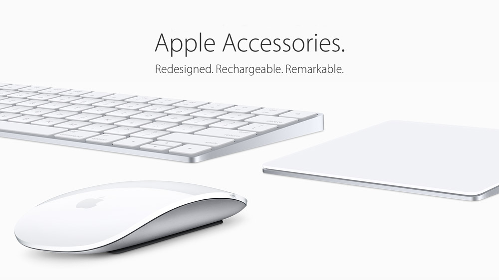 new-apple-accessories-hero