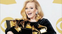 adele-with-awards