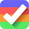 Flute: Color To-Do, Tasks and Lists