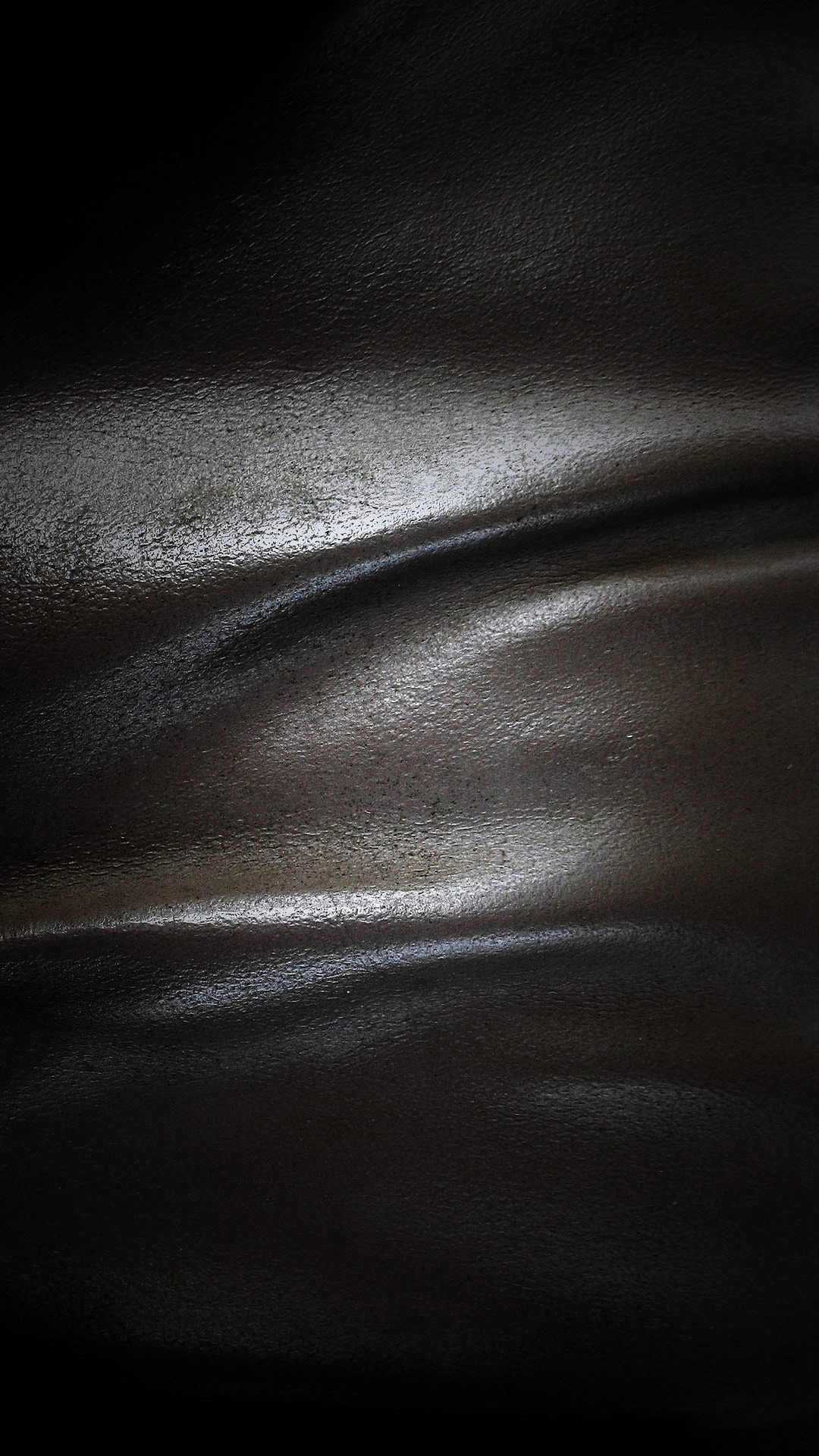 Black-Leather-Texture-HD-Free-Download-Wallpaper