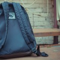 Обзор Eastpak Wyoming