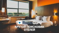 RoomGuru-review-hero