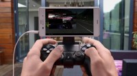 Sony-PS4-Remote-Play