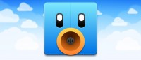 Tweetbot for Mac Update
