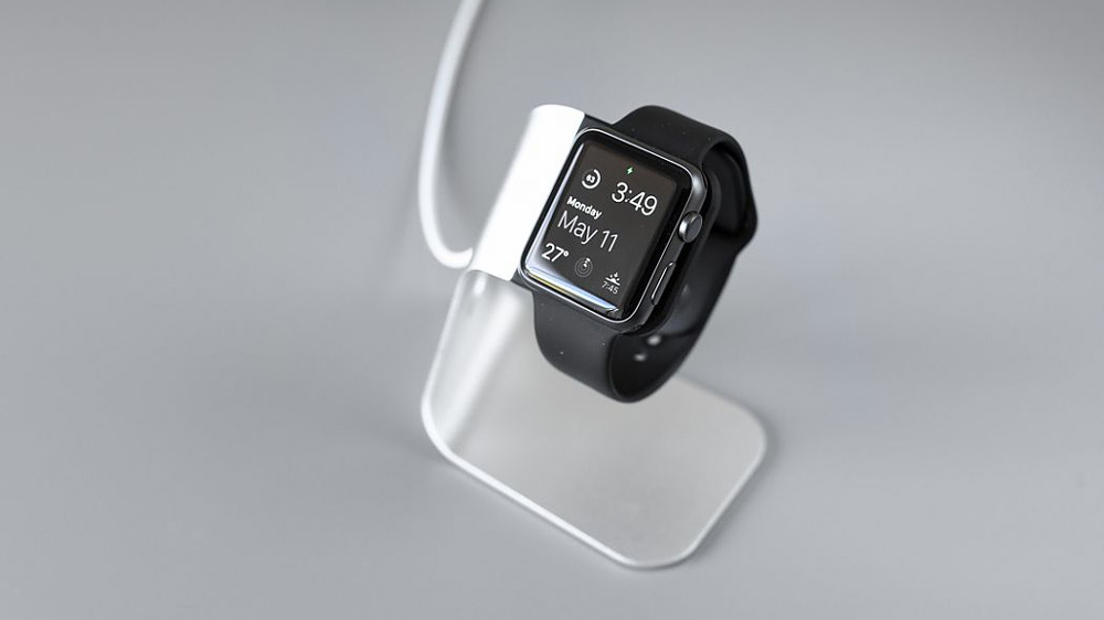 doc-for-apple-watch