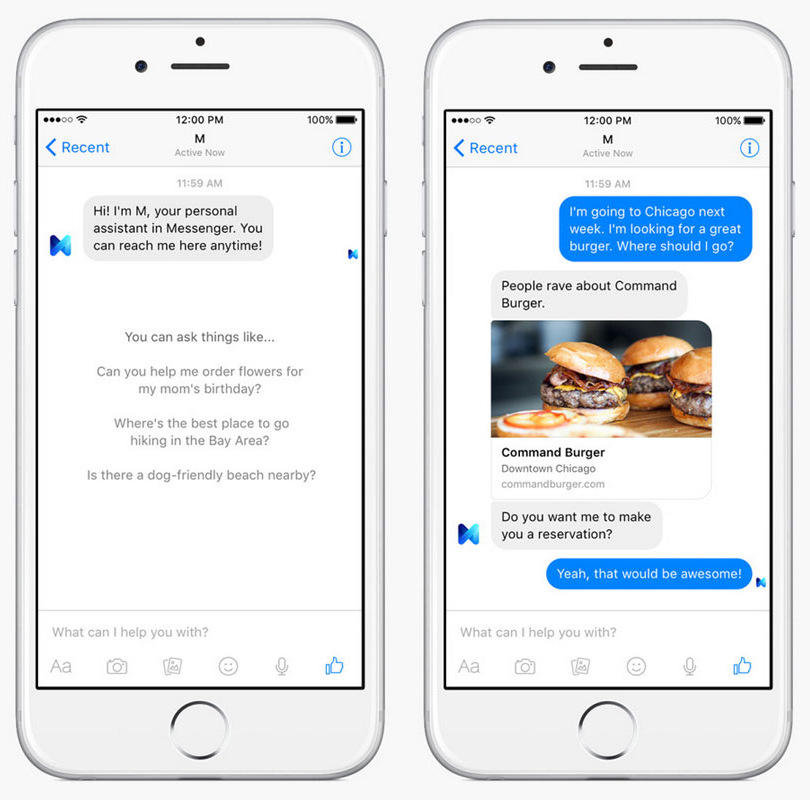 facebook-messenger-m-assistant
