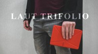 LAUT_Trifolio_Review hero