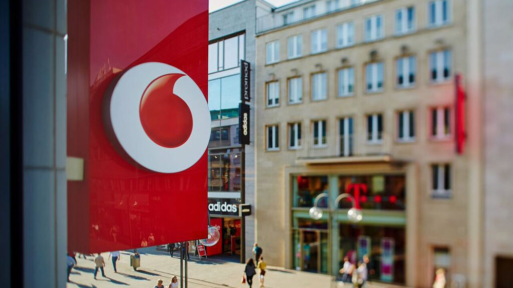 vodafone-for-contract