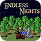 Endless Nights RPG