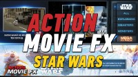 Action-Movie-FX-hero