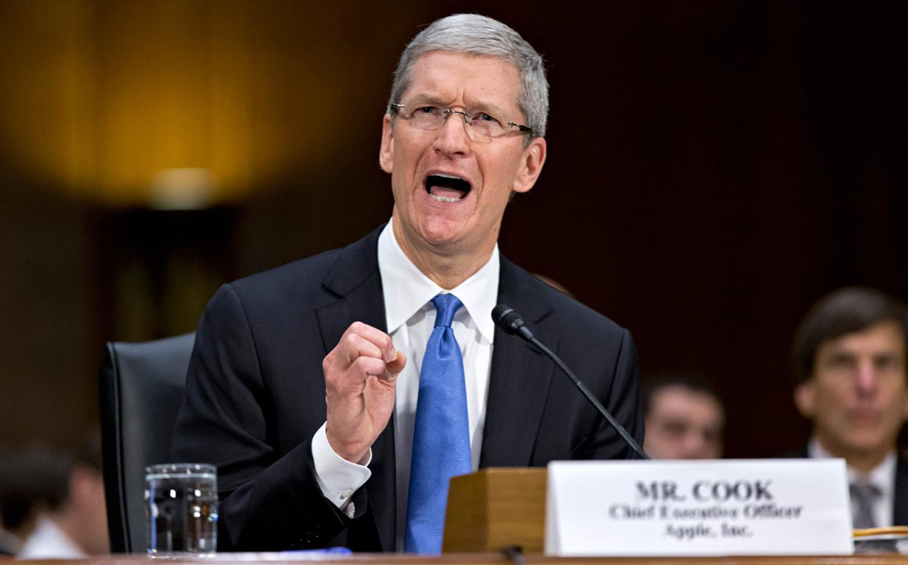 Tim-Cook-Apple-hearing-huffpost