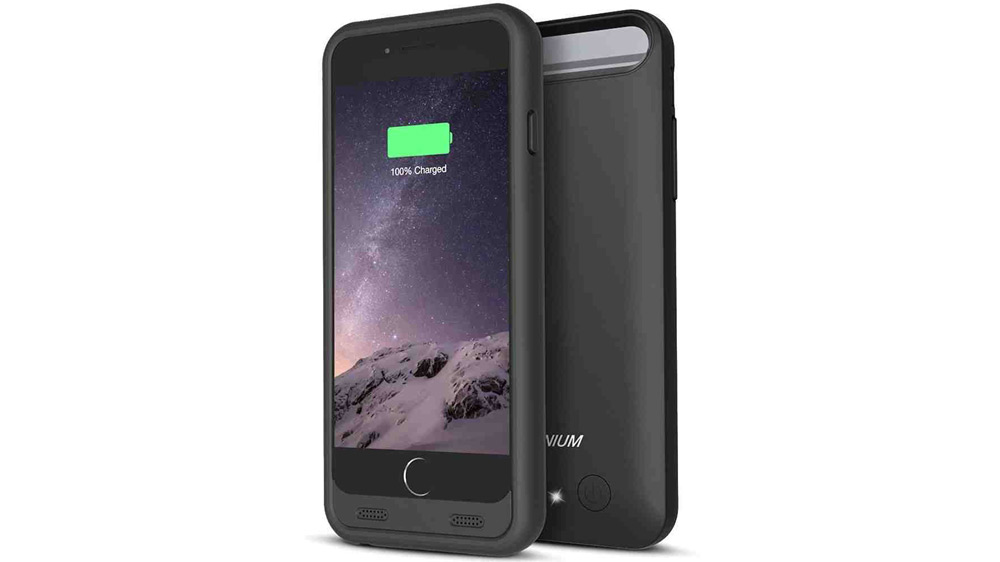 Trianium-Ultra-Slim-External-Protective-Battery-Case