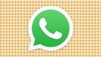 WhatsApp bug hero