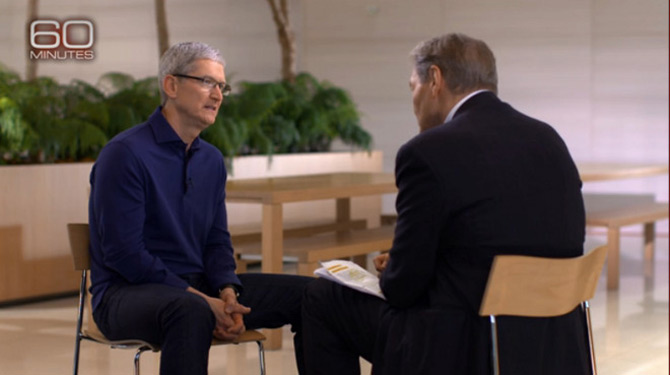 apple-cook-60-minutes