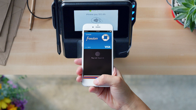 apple-pay-iphone-6_670x375